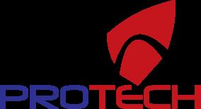 Protech Automação